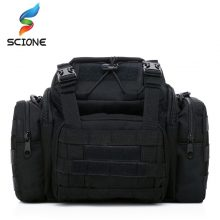 Tactical Assault Pack Shoulder  Army Molle Waterproof Bug Out  Small Rucksack For Outdoor Hiking Camping Hunting bag