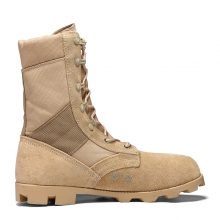 Men Military Boots Desert Combat Army Boots Male Shoes High Top Ankle Boots Botas Winter Snow Boots Tacticos Zapatos Hot Sale