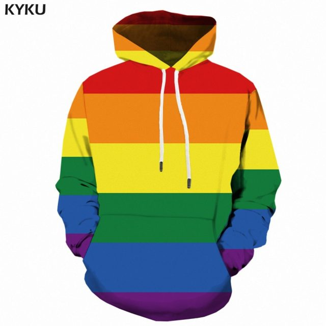 1cf106b19ed6f Grey Camo Hoodie Men Camouflage Sweatshirt Harajuku 3d Printed Hoodies  Anime Clothes Retro Military